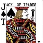 Jack of Many Trades